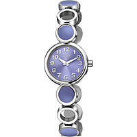 watch only time woman Breil Tweet EW0118