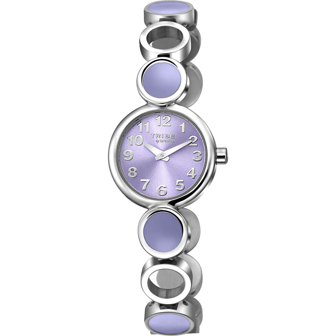watch only time woman Breil Tweet EW0119