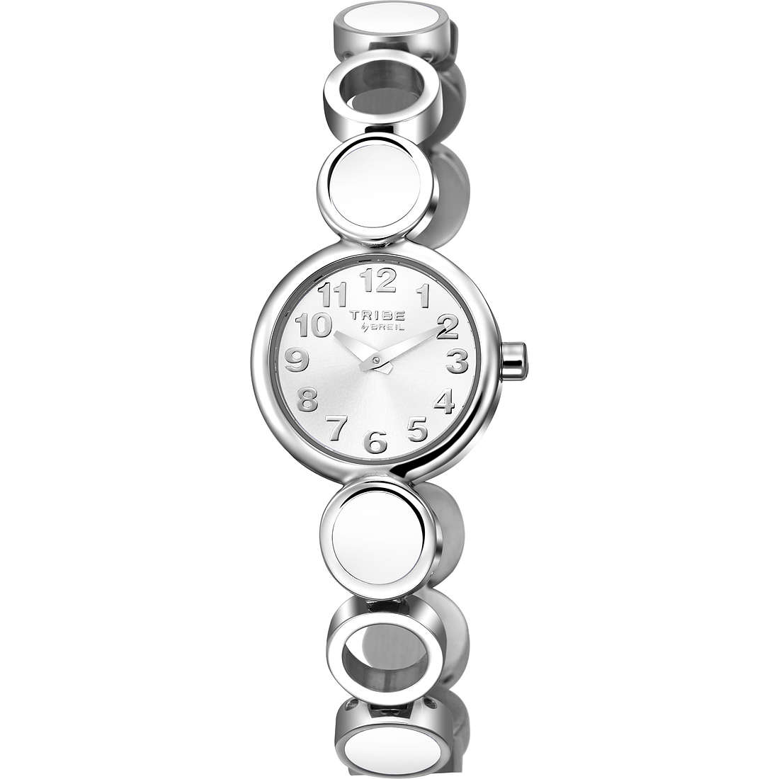 watch only time woman Breil Tweet EW0120