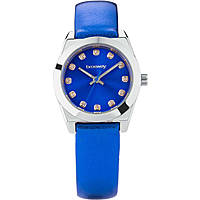 watch only time woman Brosway Deco WDC03