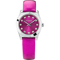 watch only time woman Brosway Deco WDC04