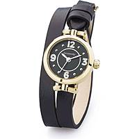 watch only time woman Brosway Olivia WOL03