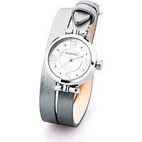 watch only time woman Brosway Olivia WOL07