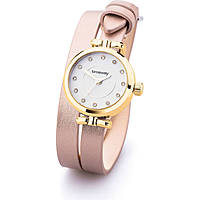 watch only time woman Brosway Olivia WOL08