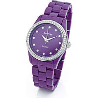 watch only time woman Brosway T-Color WTC06