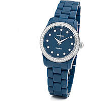 watch only time woman Brosway T-Color WTC15