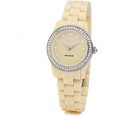 watch only time woman Brosway T-Color WTC18