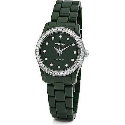 watch only time woman Brosway T-Color WTC19