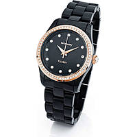 watch only time woman Brosway T-Color WTC22