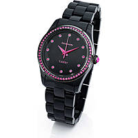 watch only time woman Brosway T-Color WTC24