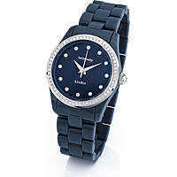 watch only time woman Brosway T-Color WTC25