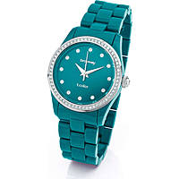 watch only time woman Brosway T-Color WTC28