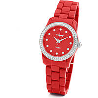 watch only time woman Brosway T-Color WTC30