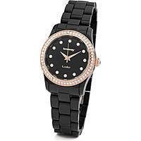 watch only time woman Brosway T-Color WTC31