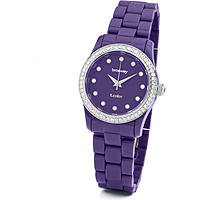 watch only time woman Brosway T-Color WTC34