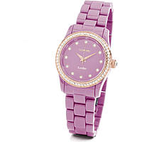 watch only time woman Brosway T-Color WTC36