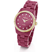 watch only time woman Brosway T-Color WTC42