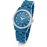 watch only time woman Brosway T-Color WTC44