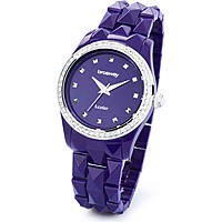 watch only time woman Brosway T-Color WTC47