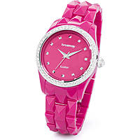 watch only time woman Brosway T-Color WTC48