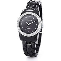 watch only time woman Brosway T-Color WTC49