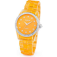 watch only time woman Brosway T-Color WTC55