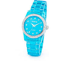 watch only time woman Brosway T-Color WTC59