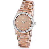 watch only time woman Brosway T-Color WTC62