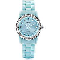 watch only time woman Brosway T-Color WTC65