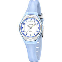 watch only time woman Calypso Dame/Boy K5163/M