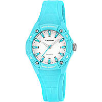 watch only time woman Calypso Dame/Boy K5675/2