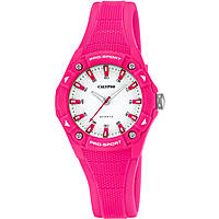 watch only time woman Calypso Dame/Boy K5675/3