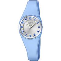watch only time woman Calypso Dame/Boy K5726/3