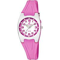 watch only time woman Calypso Dame/Boy K6042/C