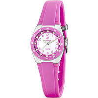 watch only time woman Calypso Dame/Boy K6043/C