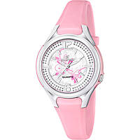 watch only time woman Calypso K5575/2
