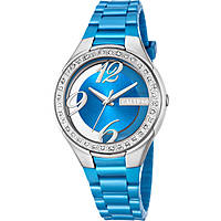 watch only time woman Calypso Trendy K5679/2
