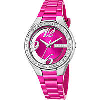 watch only time woman Calypso Trendy K5679/3