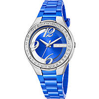 watch only time woman Calypso Trendy K5679/5