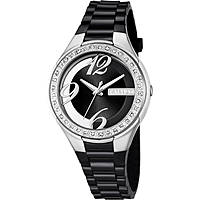 watch only time woman Calypso Trendy K5679/6