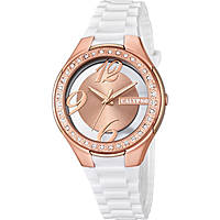watch only time woman Calypso Trendy K5679/7
