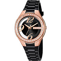 watch only time woman Calypso Trendy K5679/C