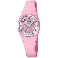 watch only time woman Calypso Trendy K5752/2