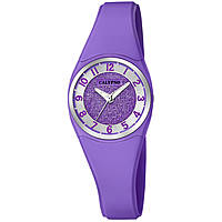 watch only time woman Calypso Trendy K5752/4
