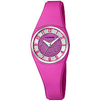 watch only time woman Calypso Trendy K5752/5
