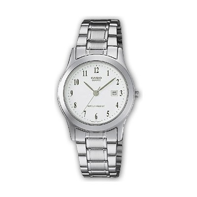 watch only time woman Casio CASIO COLLECTION LTP-1141A-7BEF