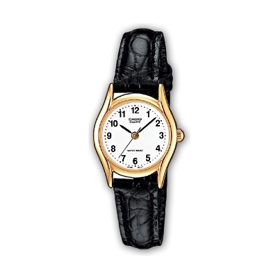 watch only time woman Casio CASIO COLLECTION LTP-1154Q-7BEF