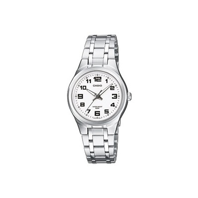 watch only time woman Casio CASIO COLLECTION LTP-1310D-7BVEF