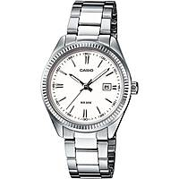 watch only time woman Casio Casio Collection MTP-1302PD-7A1VEF