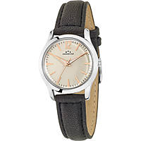 watch only time woman Chronostar Charles R3751256501